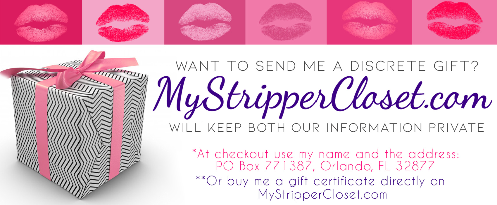 gift-certificate-girls-websites-mystrippercloset.com.jpg