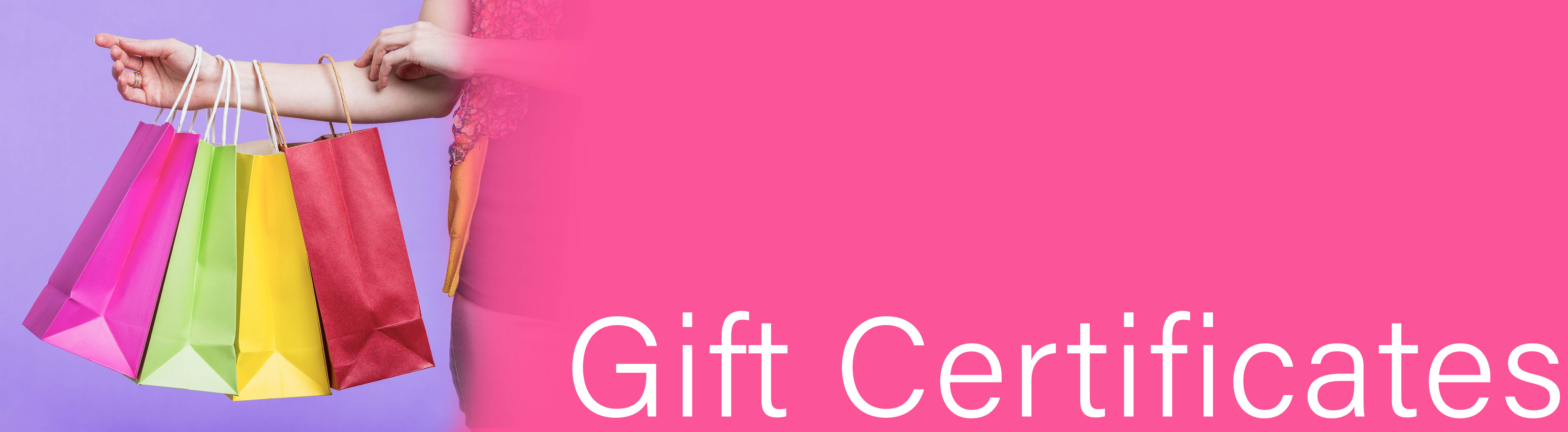 gift-certificates1.jpg