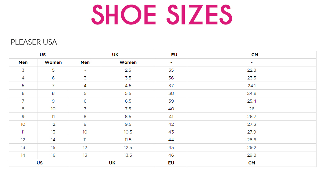 shoe-sizes-pleaser-mystrippercloset.com.jpg