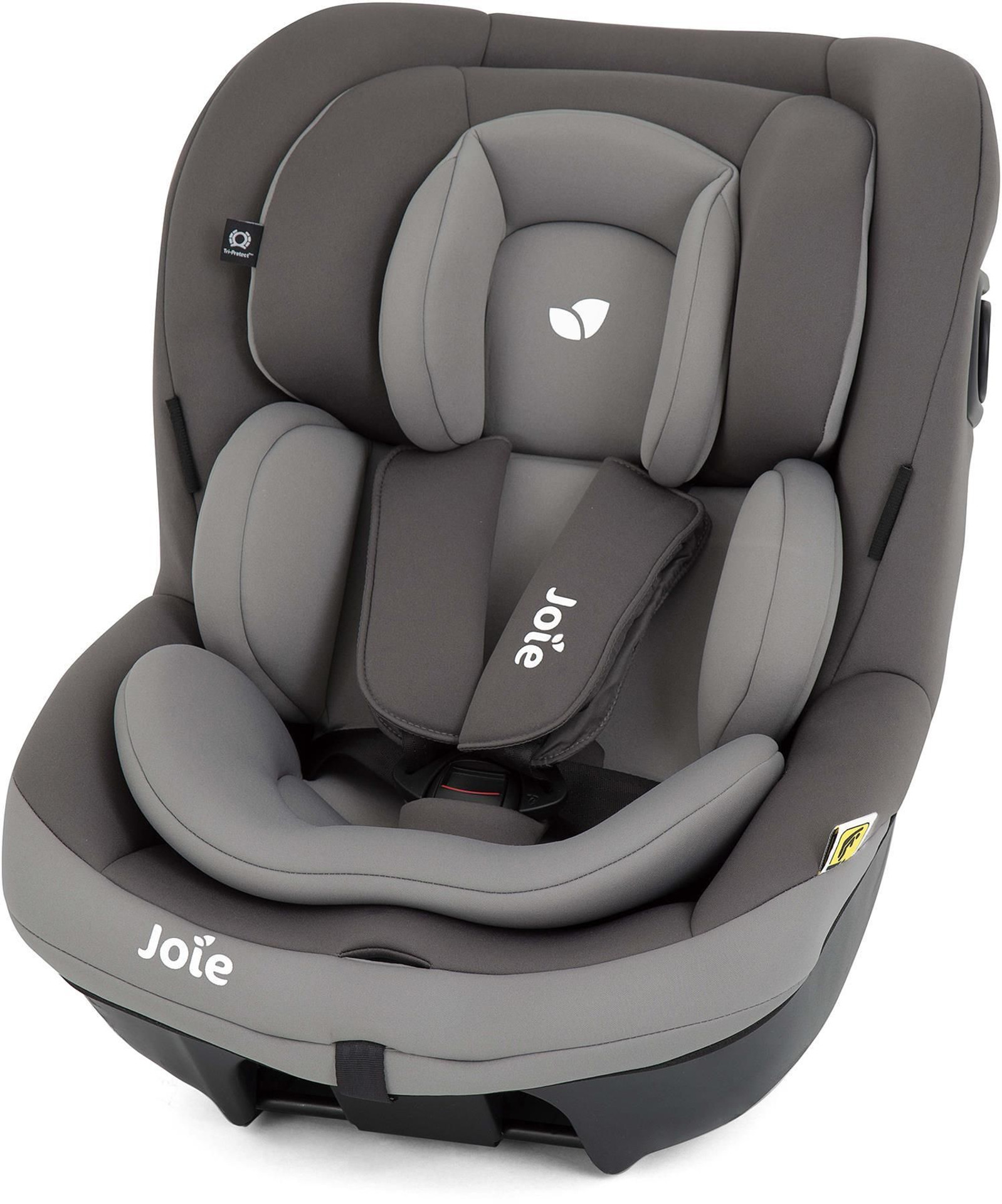 Joie I-Venture - Birth To Approx. 4 Years Car Seat - Dark Pewter