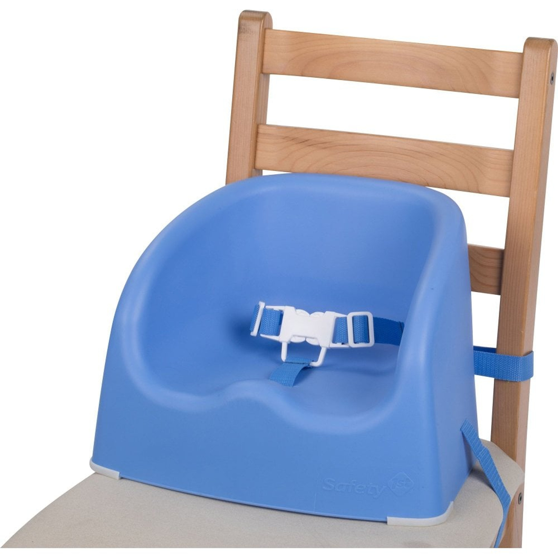Safety 1st Essential Booster Seat - Blue