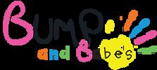 bumpandbabes