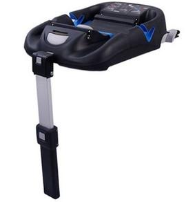 Venicci Iso-Fix Base (Car Seat Accessory)