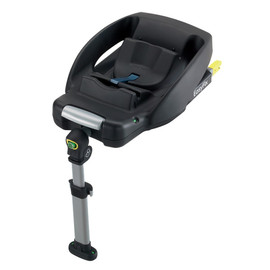 Maxi-Cosi Cabriofix Carseat + EasyFix Package Deal - Nomad Blue