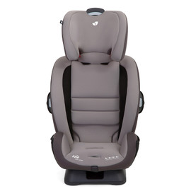 Joie EVERY STAGE – 0+ / 1 / 2 / 3 car seat - Dark Pewter