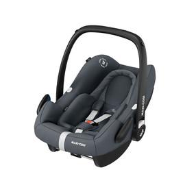 Maxi-Cosi Rock Car Seat - Essential Graphite