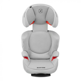 Maxi-Cosi Rodi AirProtect® Car Seat - Authentic Grey
