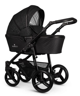 Venicci Shadow Collection 3in1 Travel System -  Starlight