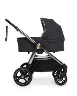 Mamas & Papas Ocarro Starter Kit – Onyx