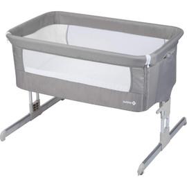 Safety 1st Calidoo - Warm Grey