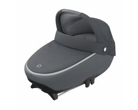 Maxi Cosi Jade Car Cot - Essential Graphite
