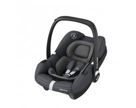 Maxi Cosi Tinca Car Seat - Essential Graphite