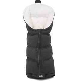 Joie Therma Footmuff - Coal