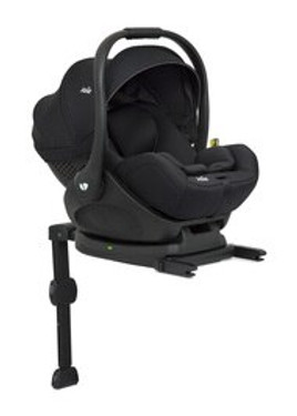 Mamas & Papas Ocarro Raven 10 Piece bundle