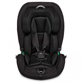 ABC Design Aspen Group 1/2/3 i-Size Car Seat - Black