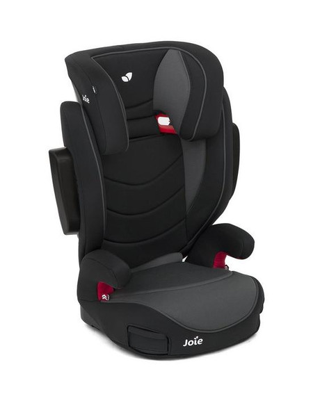 Joie TRILLO LX- 2/3 carseat - Ember