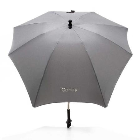 iCandy Universal Parasol (Grey)