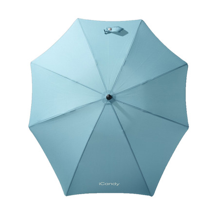 iCandy Universal Parasol (Turquoise)
