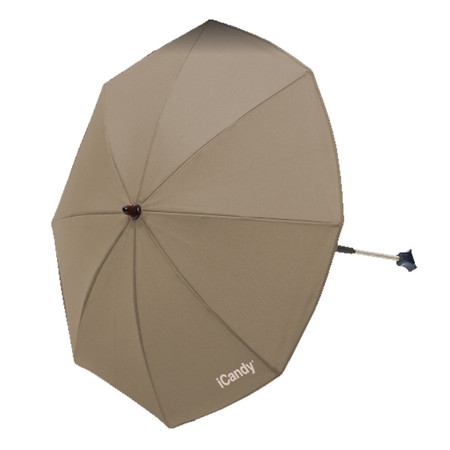 iCandy Universal Parasol (Beige)