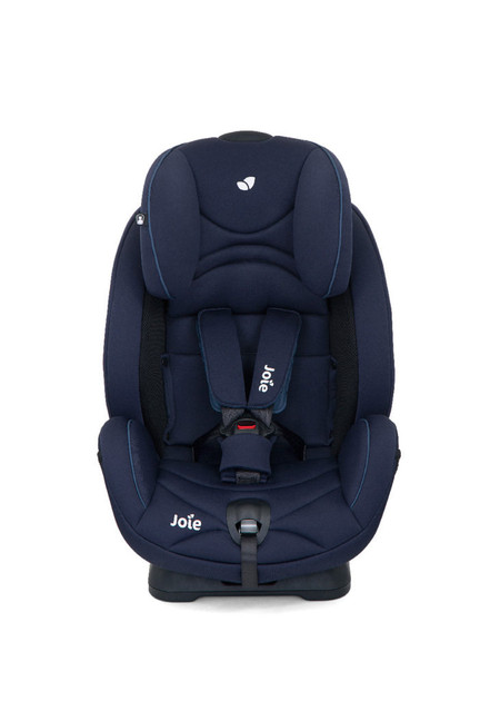 Joie STAGES – 0+ / 1 / 2 carseat - Navy Blazer