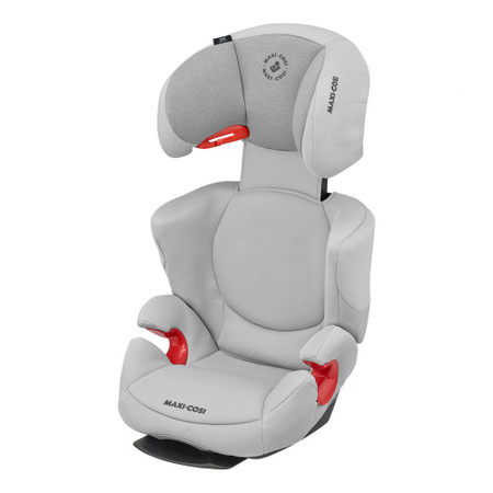 Maxi-Cosi Rodi AirProtect® Car Seat - Authentic Grey