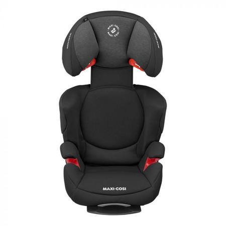 Maxi-Cosi Rodi AirProtect® Car Seat - Authentic Black