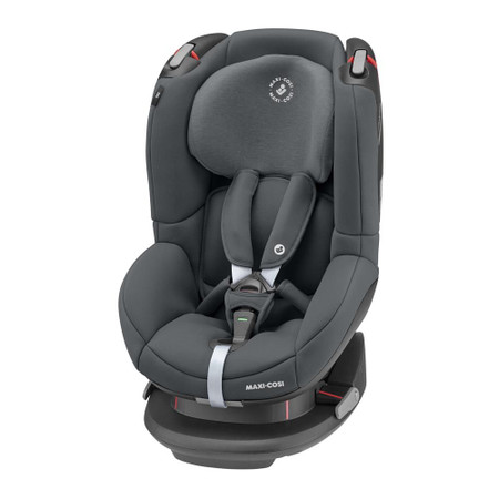 Maxi-Cosi Tobi - Authentic Graphite