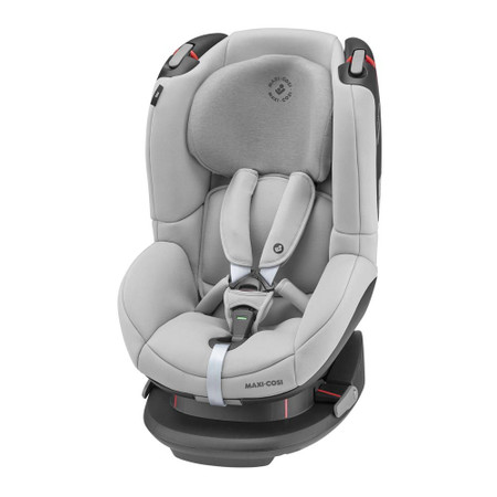 Maxi Cosi Tobi - Authentic Grey