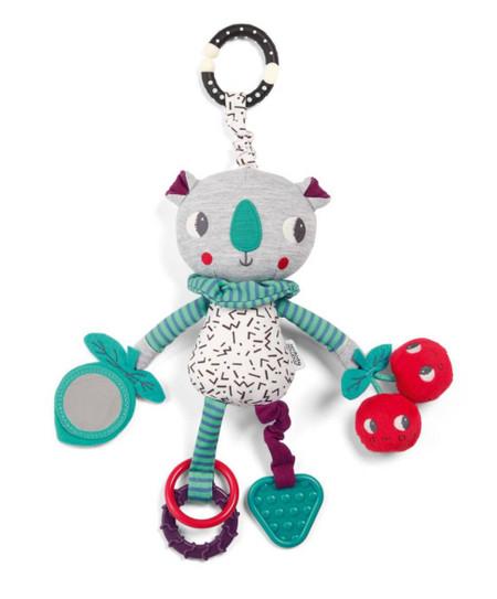 Mamas & Papas Activity Toy - Jangly Koala