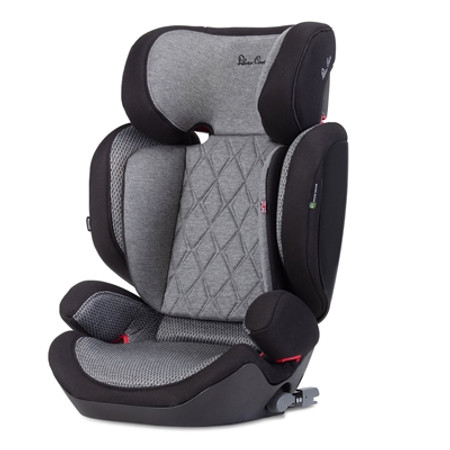 Silver Cross Discover Car Seat - Brooklands