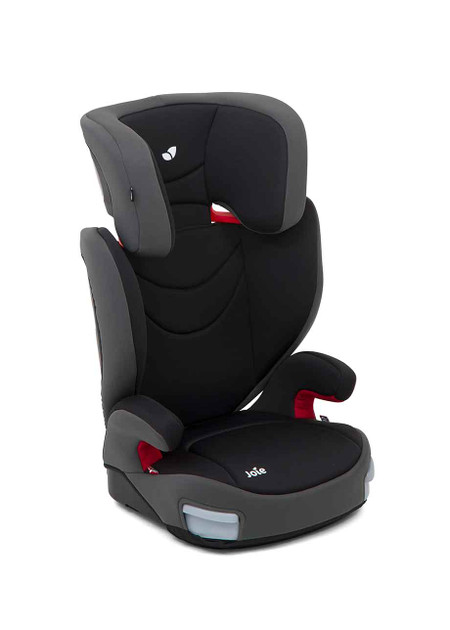Joie TRILLO - 2/3 carseat - Ember