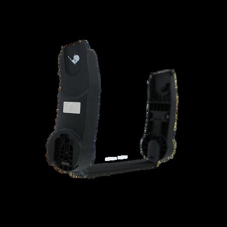 Joolz Car seat adapters