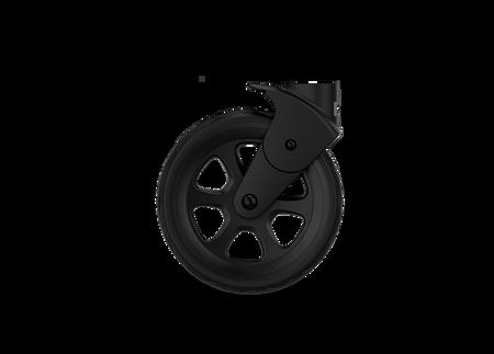 Joolz Geo² front wheels - Black