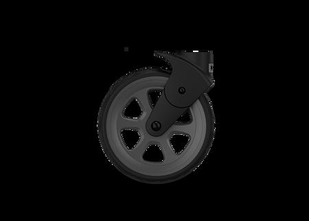 Joolz Geo² front wheels - Shade Grey