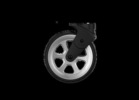 Joolz Geo² front wheels - Silver