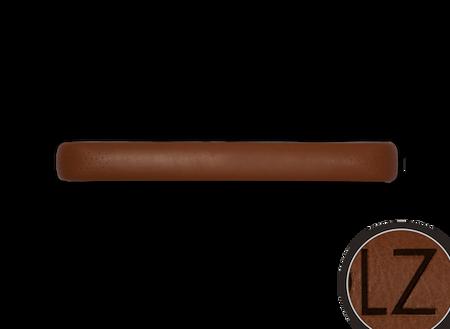 Joolz bumper bar - Discovery/Studio Brown