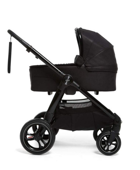 Mamas & Papas Ocarro Starter Kit – Raven