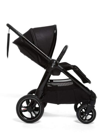 Mamas & Papas Ocarro Essentials Kit – Raven