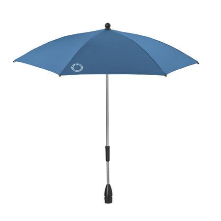 Maxi Cosi Parasol - Essential Blue