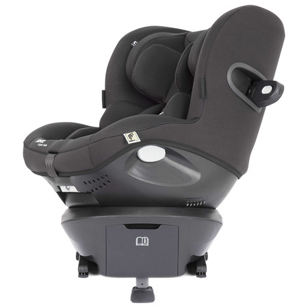 Joie i-Spin Safe Group 0+/1 Car Seat - Coal
