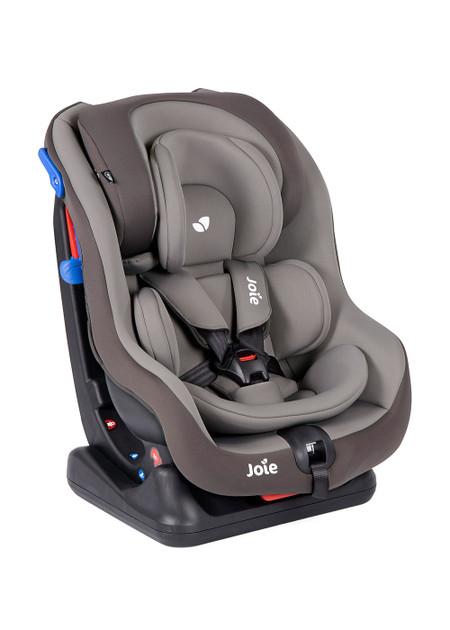 Joie Steadi Group 0+/1 Car Seat - Dark Pewter