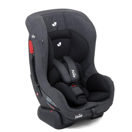Joie Tilt Group 0+/1 Baby Car Seat - Pavement