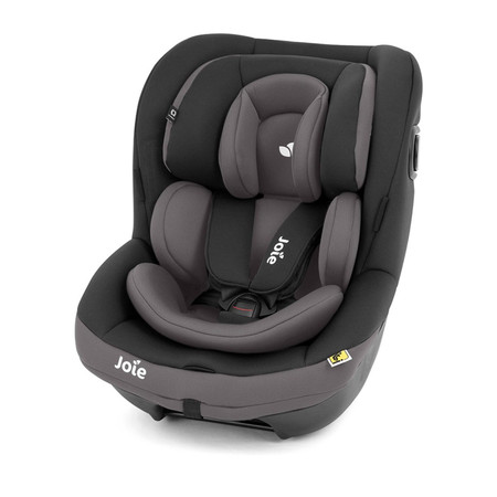 Joie i-Venture Group 0+/1 Car Seat - Ember