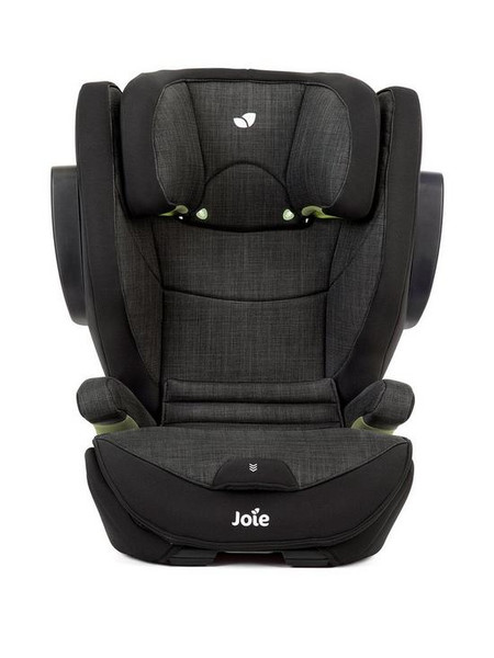 Joie i-Traver Booster Seat - Flint