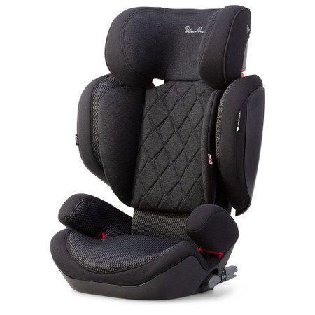 Silver Cross Discover Car Seat - Donington