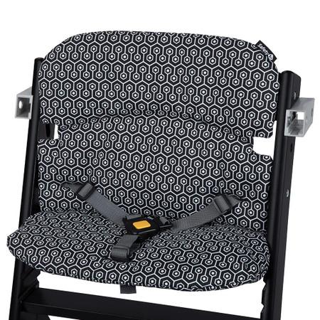 Safety 1st Timba Seat Cushion - Geometric