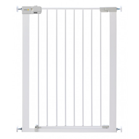 Safety 1st SecurTech® Extra Tall Metal Gate