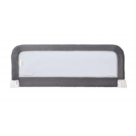 Safety 1st Portable Bedrail - Dark Grey