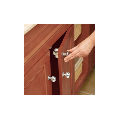 Safety 1st Magnetic Cupboard Lock (2pk)