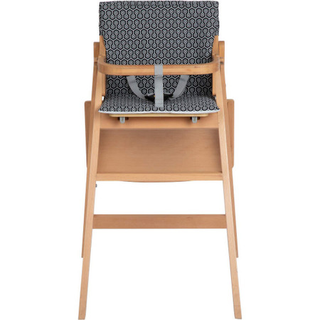 Safety 1st Nordik Comfort Cushion - Geometric
